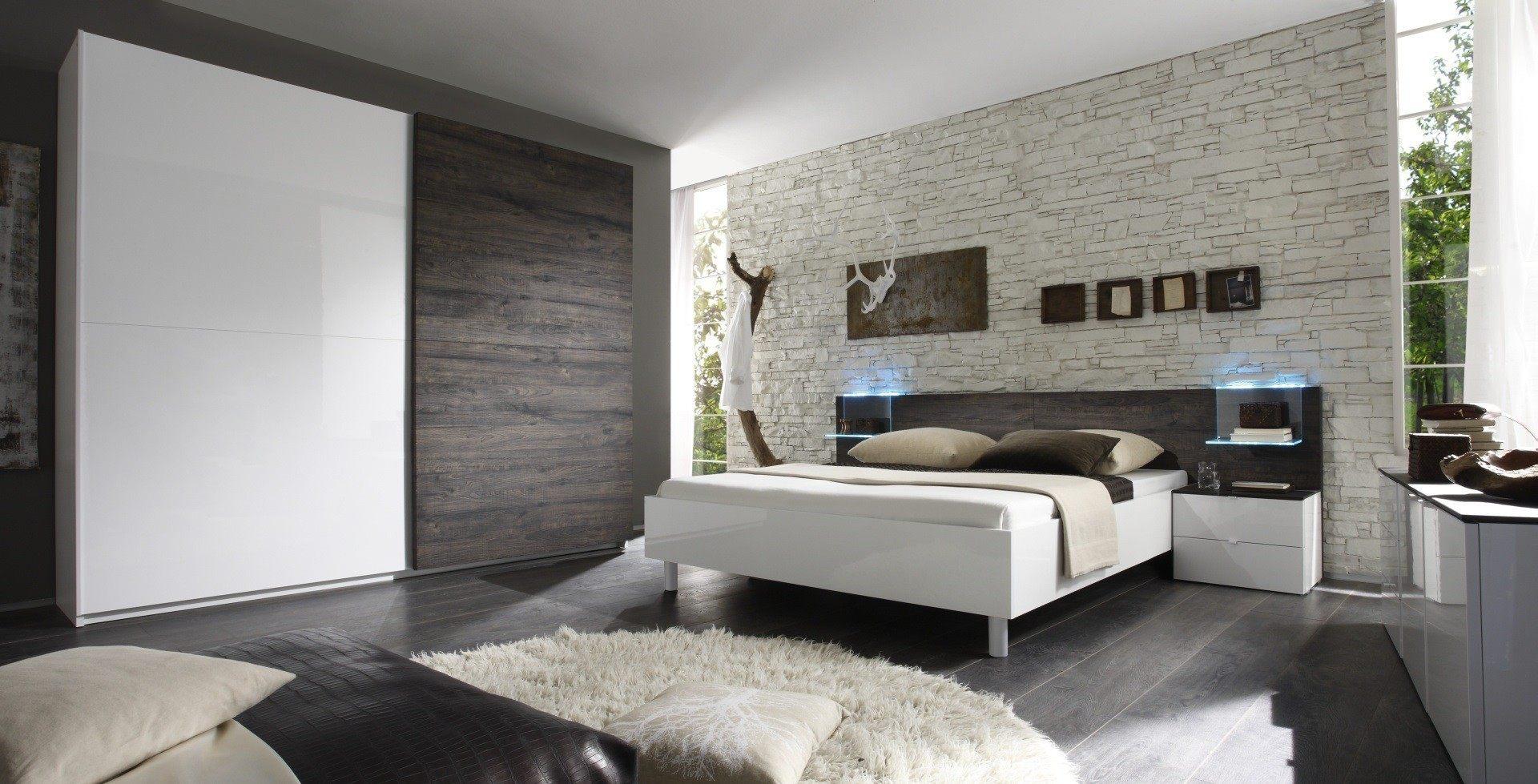 am nagement chambre enfant. Black Bedroom Furniture Sets. Home Design Ideas
