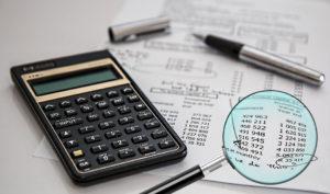 rejet de comptabilité d'entreprise à Saint-Gilles