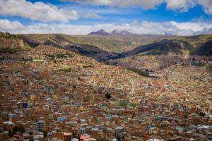la-paz-bolivie